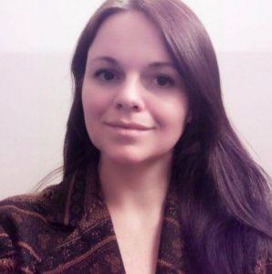 Aleksandra Figurek